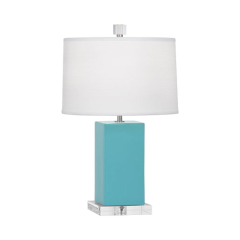 Image of Accent Lamp