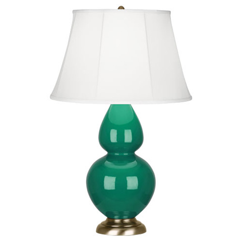 Robert Abbey, Inc., - Table Lamp - EG20