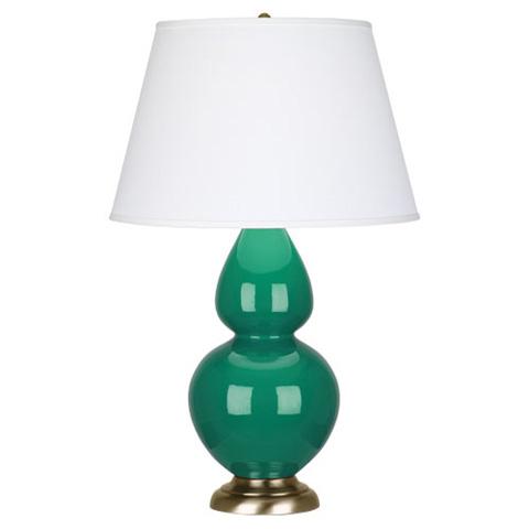 Robert Abbey, Inc., - Table Lamp - EG20X