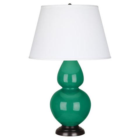 Robert Abbey, Inc., - Table Lamp - EG21X