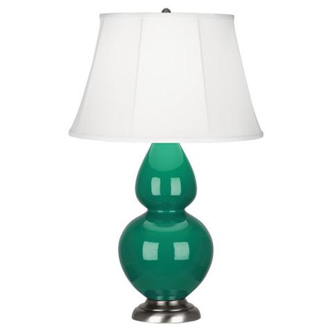 Robert Abbey, Inc., - Table Lamp - EG22