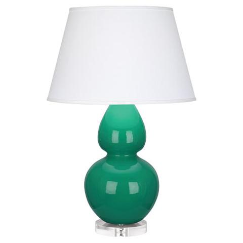 Robert Abbey, Inc., - Table Lamp - EG23X