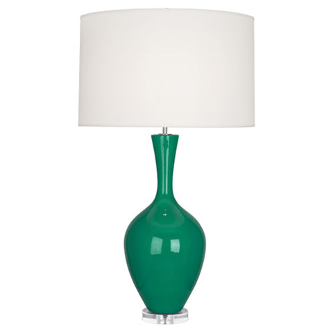 Robert Abbey, Inc., - Table Lamp - EG980