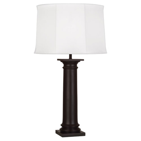 Image of Outdoor Table Lamp