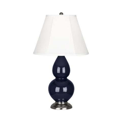 Robert Abbey, Inc., - Accent Lamp - MB12