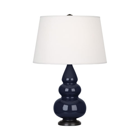 Image of Accent Table Lamp