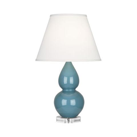Robert Abbey, Inc., - Accent Lamp - OB13X