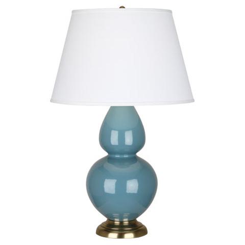 Robert Abbey, Inc., - Table Lamp - OB20X