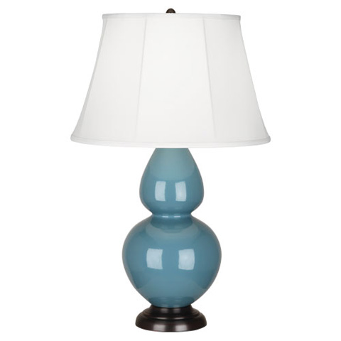 Robert Abbey, Inc., - Table Lamp - OB21