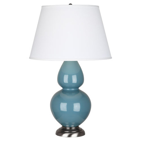 Robert Abbey, Inc., - Table Lamp - OB22X
