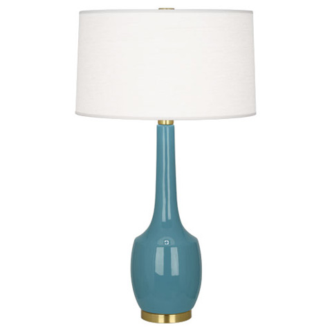 Robert Abbey, Inc., - Table Lamp - OB701