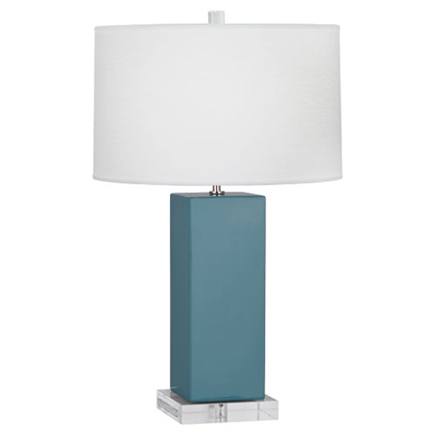 Robert Abbey, Inc., - Table Lamp - OB995