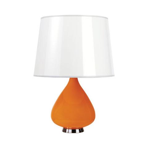 Robert Abbey, Inc., - Capri Table Lamp - OR732