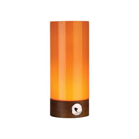 Robert Abbey, Inc., - Capri Table Lamp - OR737