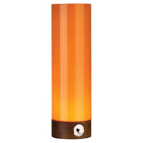 Robert Abbey, Inc., - Capri Table Lamp - OR738