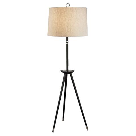 Robert Abbey, Inc., - Ventana Floor Lamp - PN671