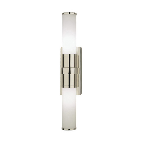 Image of Bath Sconce - Fluorescent