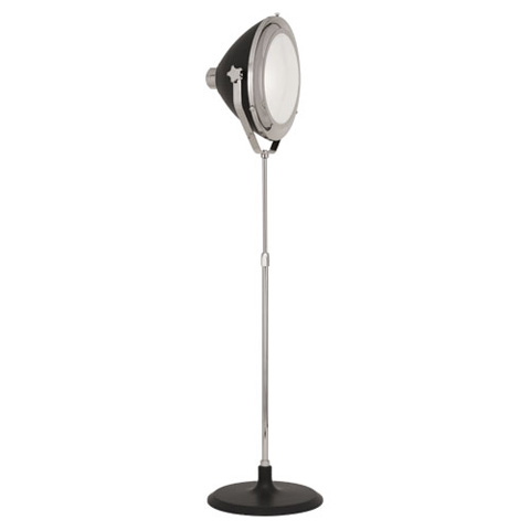 Robert Abbey, Inc., - Floor Lamp - S1566