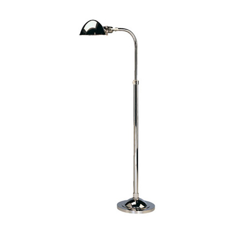 Image of Pharmacy Floor Lamp