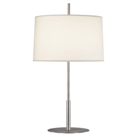 Robert Abbey, Inc., - Table Lamp - S2180