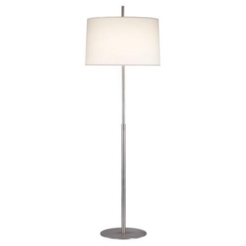 Robert Abbey, Inc., - Floor Lamp - S2181