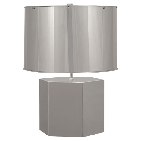 Image of MM Pythagoras Table Lamp