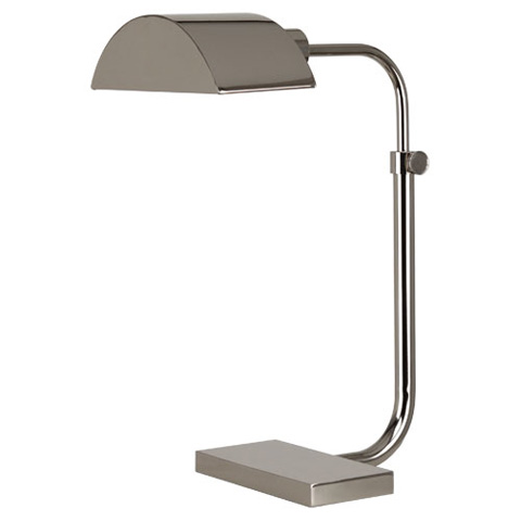 Image of Adjustable Task Table Lamp