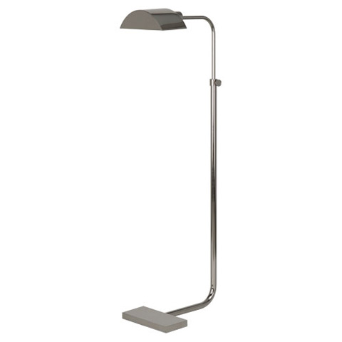 Image of Adjustable Task Floor Lamp