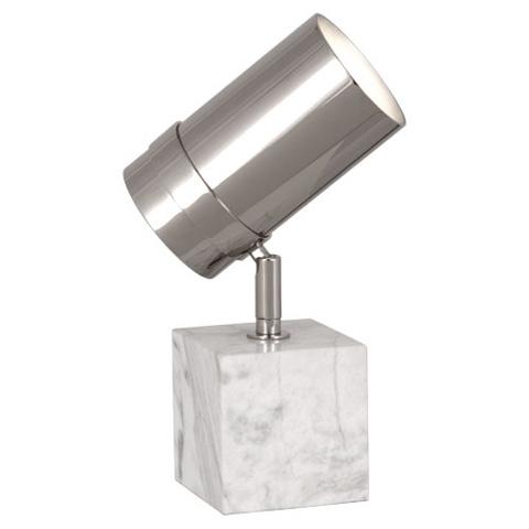 Robert Abbey, Inc., - Bristol Table Lamp - S708