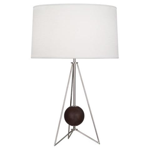 Robert Abbey, Inc., - Ojai Table Lamp - S781
