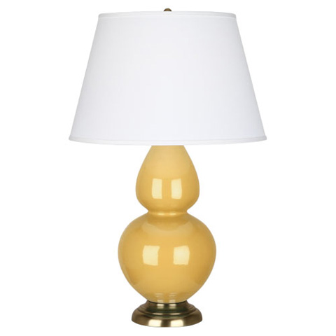 Robert Abbey, Inc., - Table Lamp - SU20X