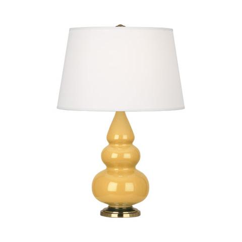 Robert Abbey, Inc., - Accent Table Lamp - SU30X