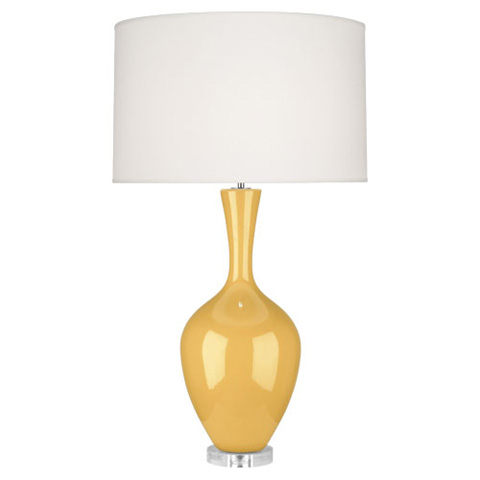 Robert Abbey, Inc., - Table Lamp - SU980