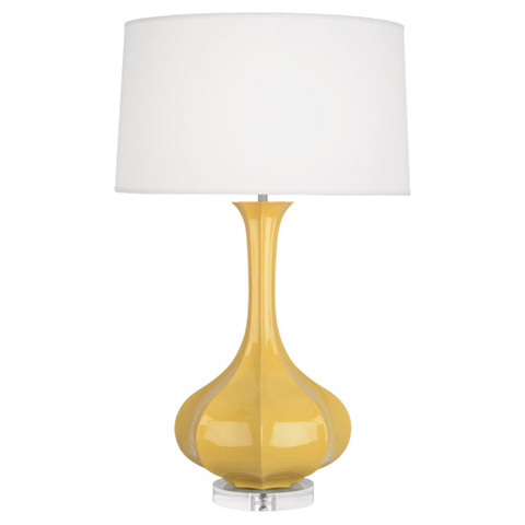 Robert Abbey, Inc., - Table Lamp - SU996