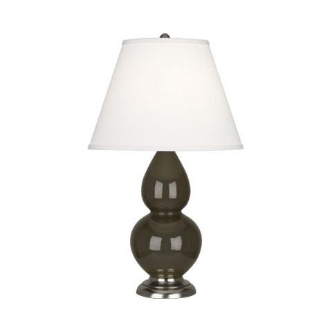 Robert Abbey, Inc., - Accent Lamp - TE12X