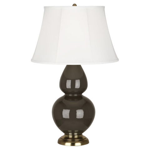 Robert Abbey, Inc., - Table Lamp - TE20