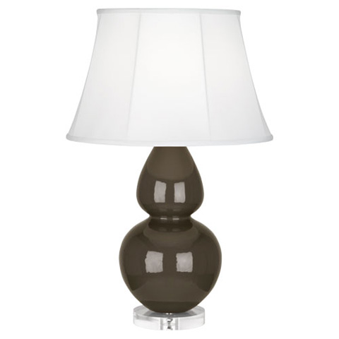 Robert Abbey, Inc., - Table Lamp - TE23