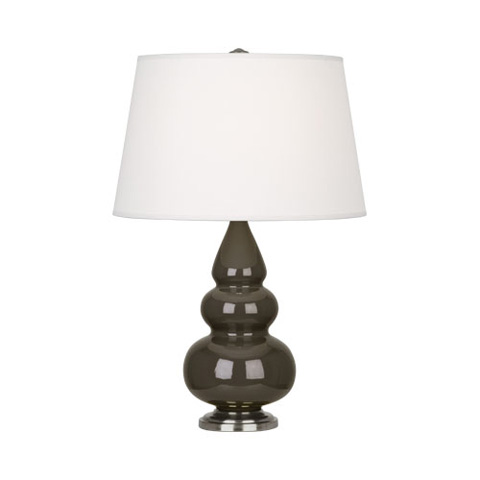 Robert Abbey, Inc., - Accent Table Lamp - TE32X