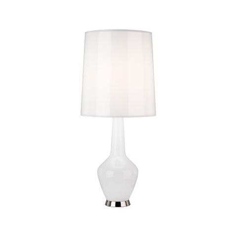 Robert Abbey, Inc., - Capri Table Lamp - WH736