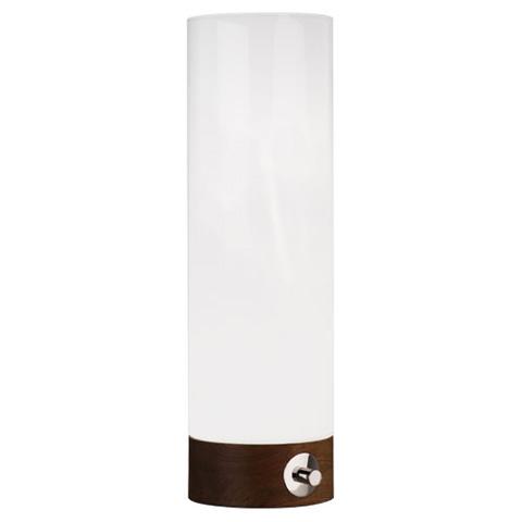 Robert Abbey, Inc., - Capri Table Lamp - WH738