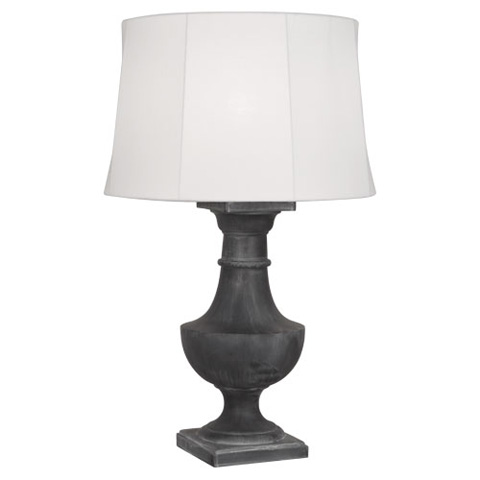 Image of Outdoor Accent Lamp