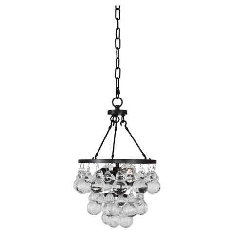 Image of Small Chandelier