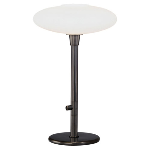 Image of Ovo Table Lamp
