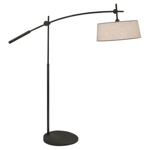 Image of Miles Floor Lamp