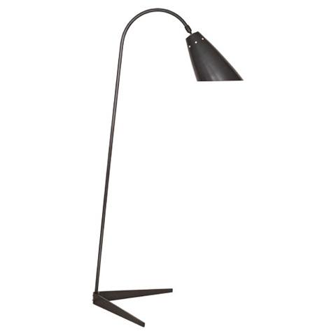 Image of Sawyer Floor Lamp