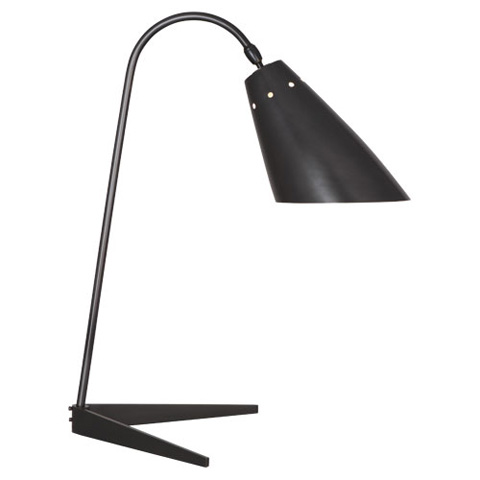 Image of Sawyer Table Lamp