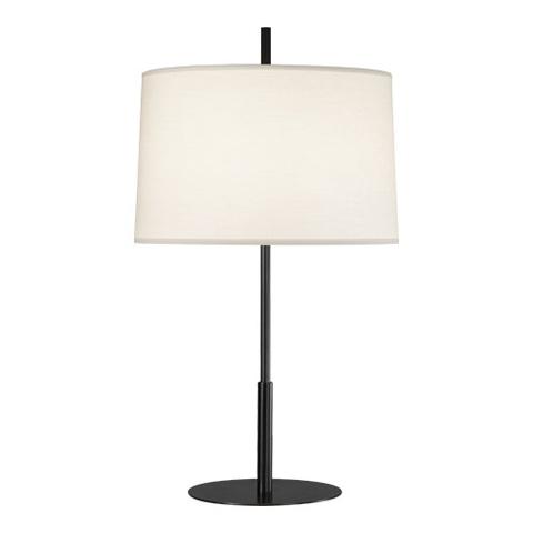 Robert Abbey, Inc., - Table Lamp - Z2170