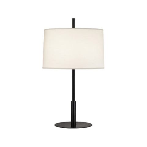 Robert Abbey, Inc., - Accent Table Lamp - Z2174