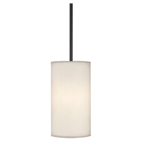 Robert Abbey, Inc., - Narrow Pendant - Z2176