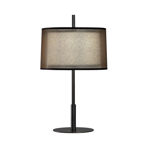 Robert Abbey, Inc., - Accent Lamp - Z2184